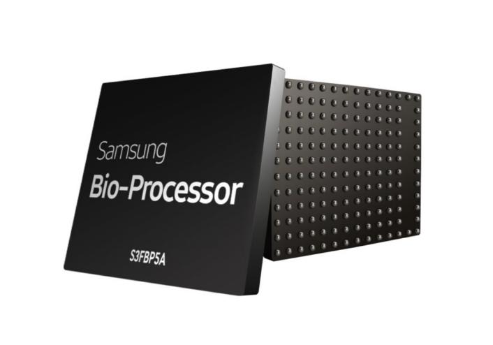samsung-bio-processor