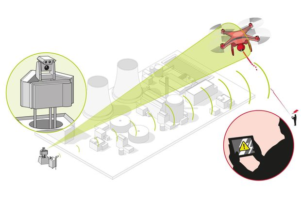 airbus-defense-drone