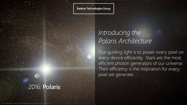 amd-polaris-2