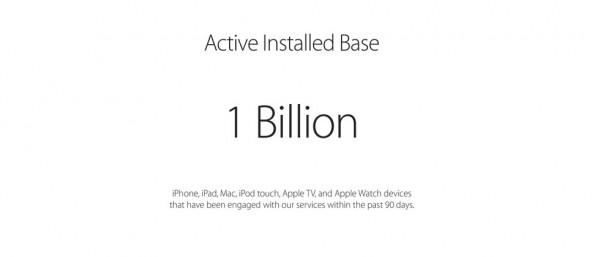 apple-1billion-active-devices