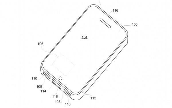 apple-iphone-audio-chamber