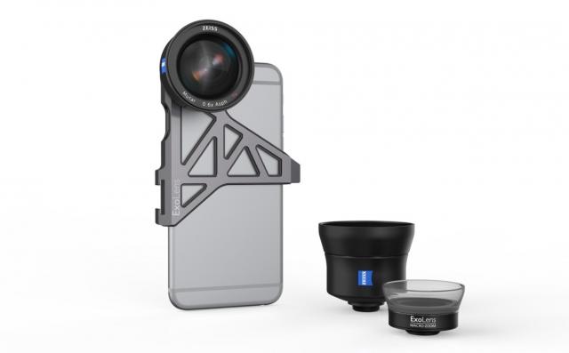 exolens-zeiss-iphone-camera