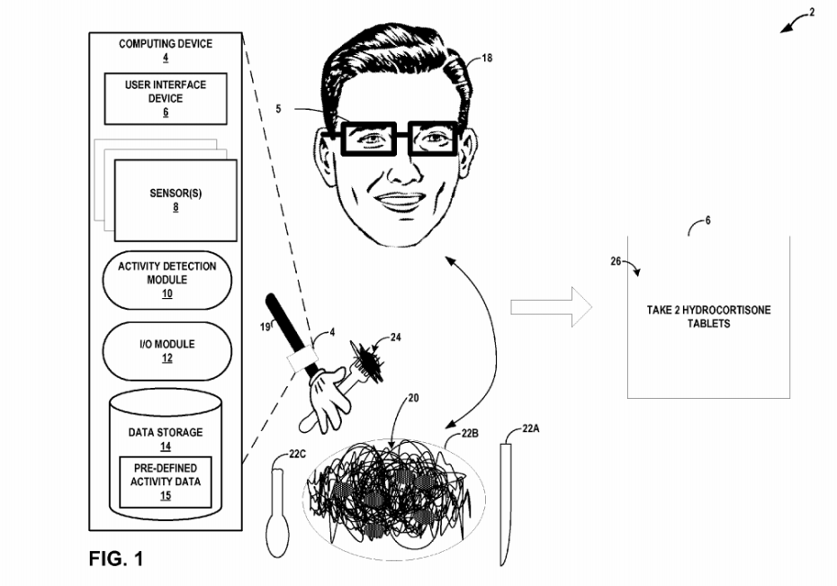 google-wearable-patent
