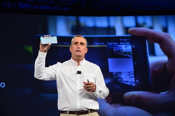 intel-3d-realsense-smartphone