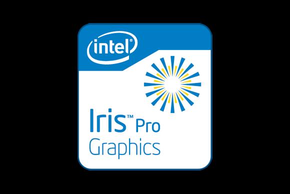 intel-iris-pro-gpu