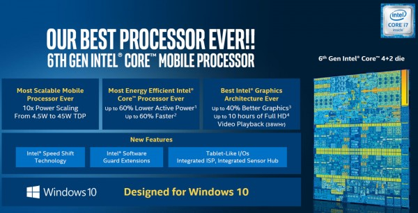 intel-microsoft-windows-10