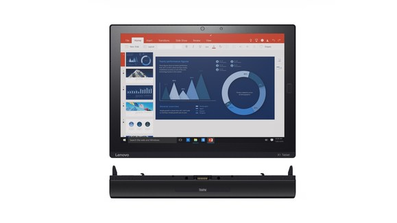lenovo-thinkpad-x1-ultra-connect