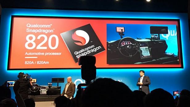 qualcomm-snapdragon820-automotive-processor