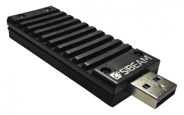 sibeam-usb-3.0-802.11ad