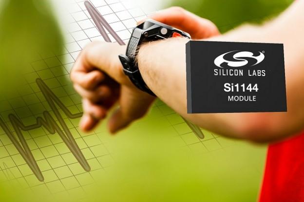 siliconlabs-hrm-si1144