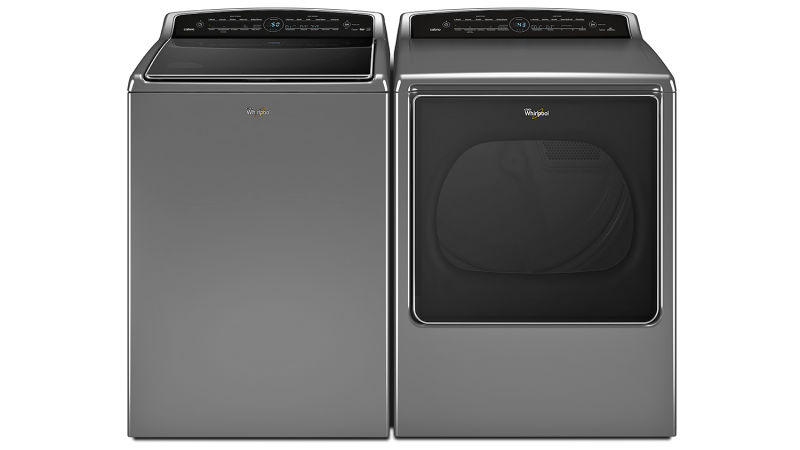 whirlpool-amazon-dash-washer-dryer