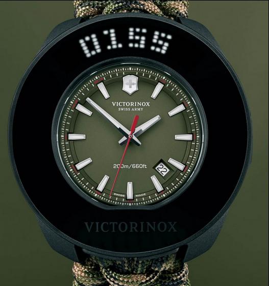 acer-victorinox-cybertool