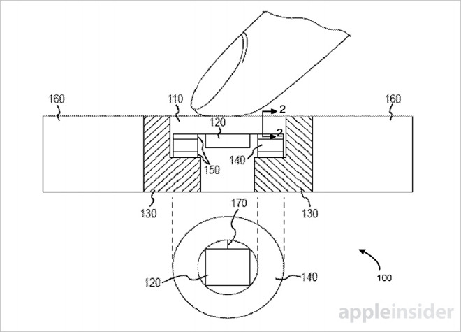 apple-force-sensing-home-button
