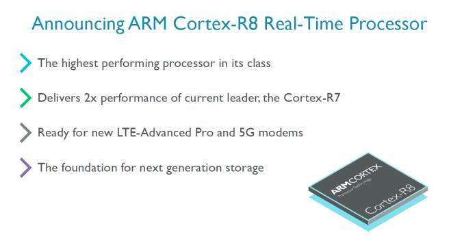 arm-cortex-r8-description