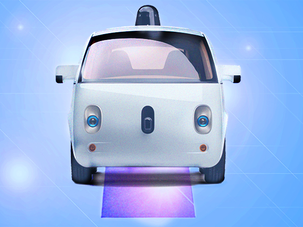 google-self-driving-car-pictue