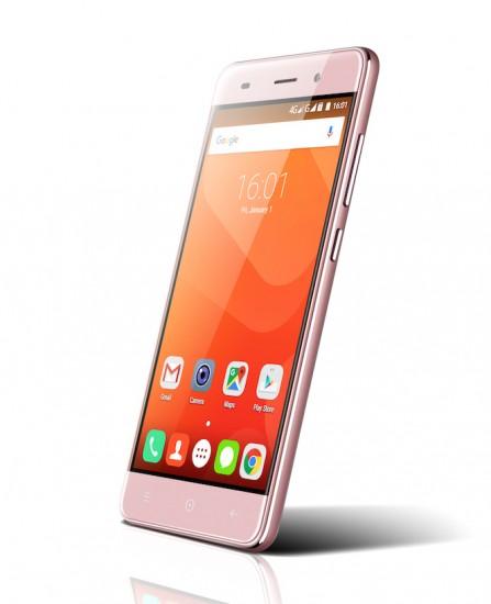 haier-phone-L56