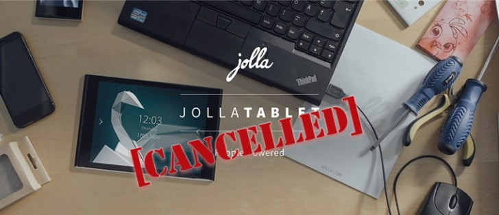 jolla-tablet-cancelled