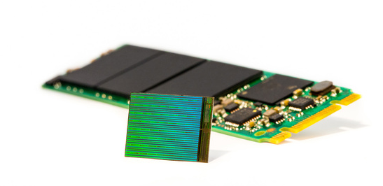 micron-intel-ssd