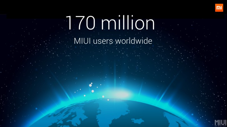 miui-170million-users
