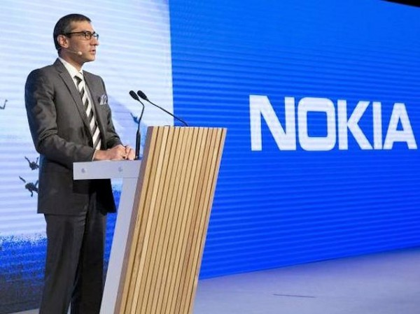 nokia-back-to-smartphone