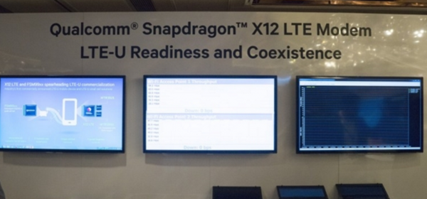qualcomm-snapdragon-x12-lte-u