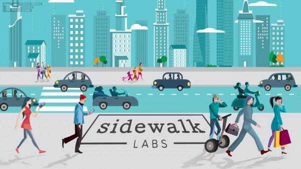 sidewalk-labs