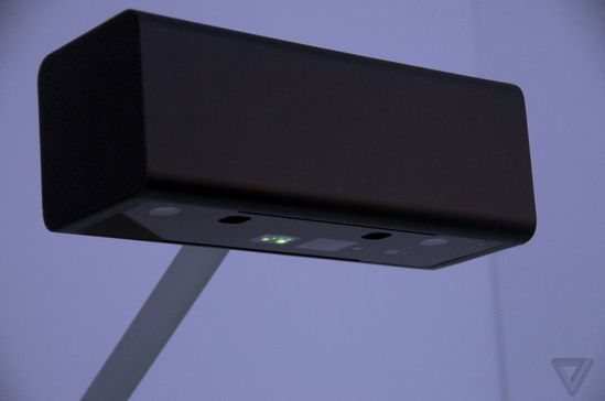 sony-projector-2