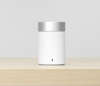 xiaomi-bluetooth-speaker