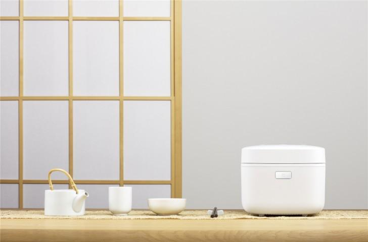 xiaomi-mijia-rice-cooker