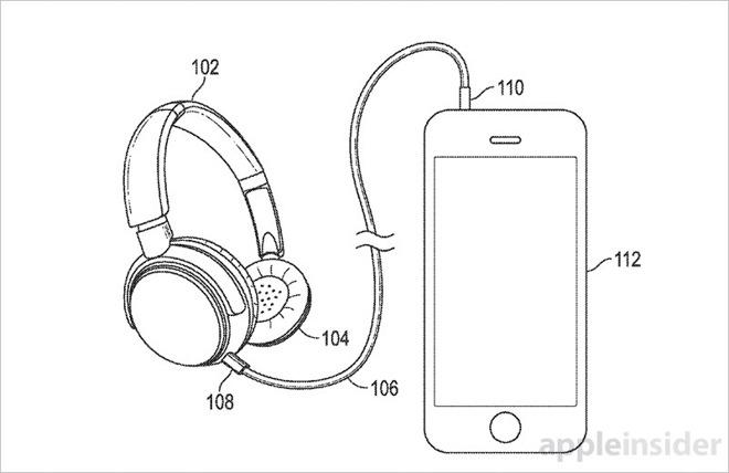 apple-patent-audio-connector