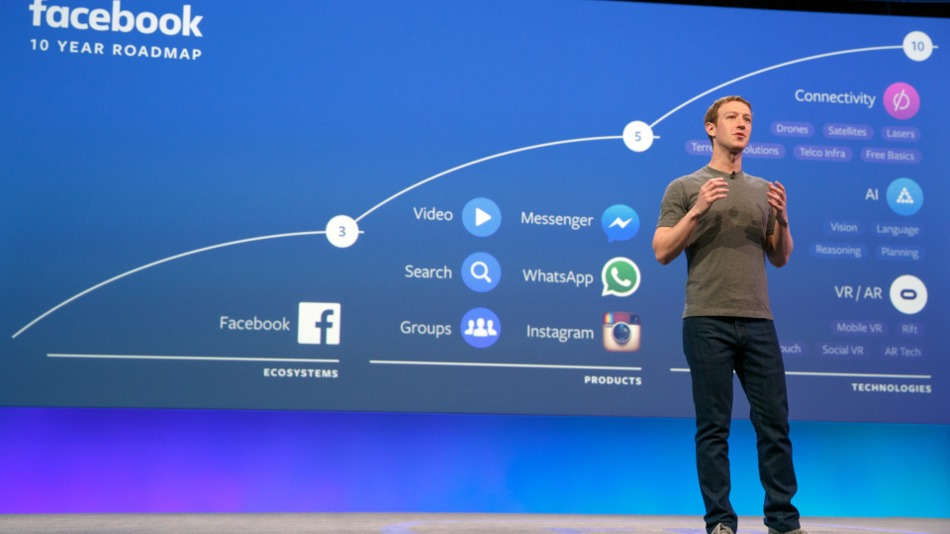 facebook-roadmap