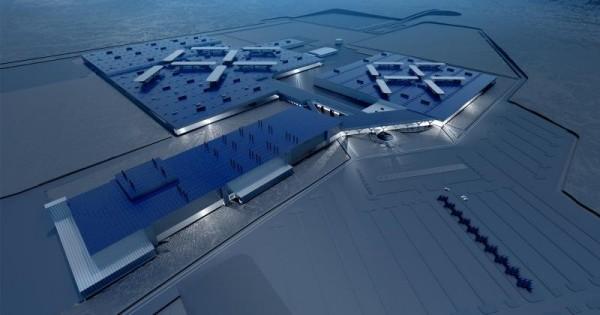 faraday-future-factory