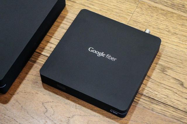 google-fiber-tv-box