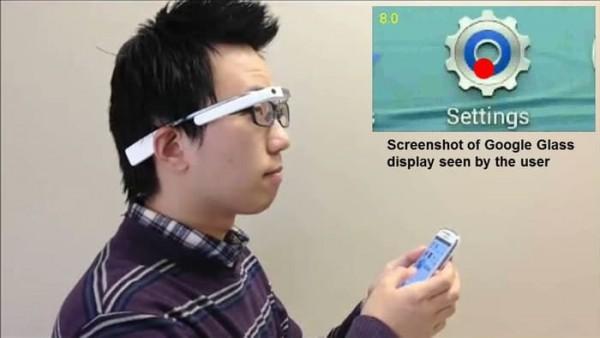 google-glass-application