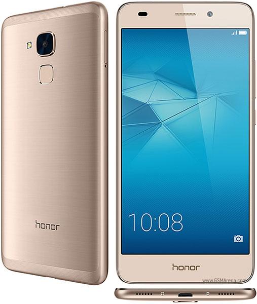 huawei-honor-5c