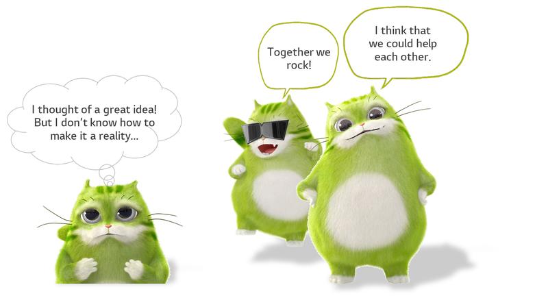 lg-friends-cats