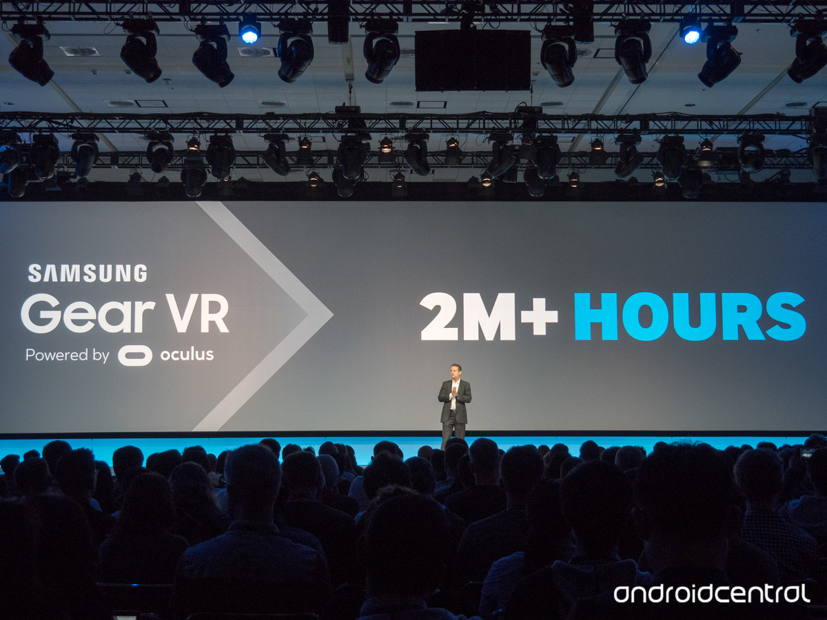 sdc-2016-2-million-gear-vr-hours