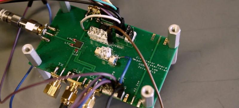 wifi-chip-antenna
