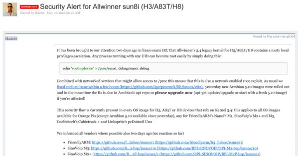 allwinner-security-alert