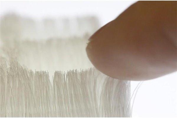 cilllia-hair-sensor