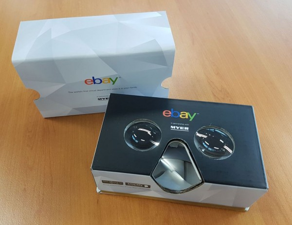 ebay-shoptacles-vr