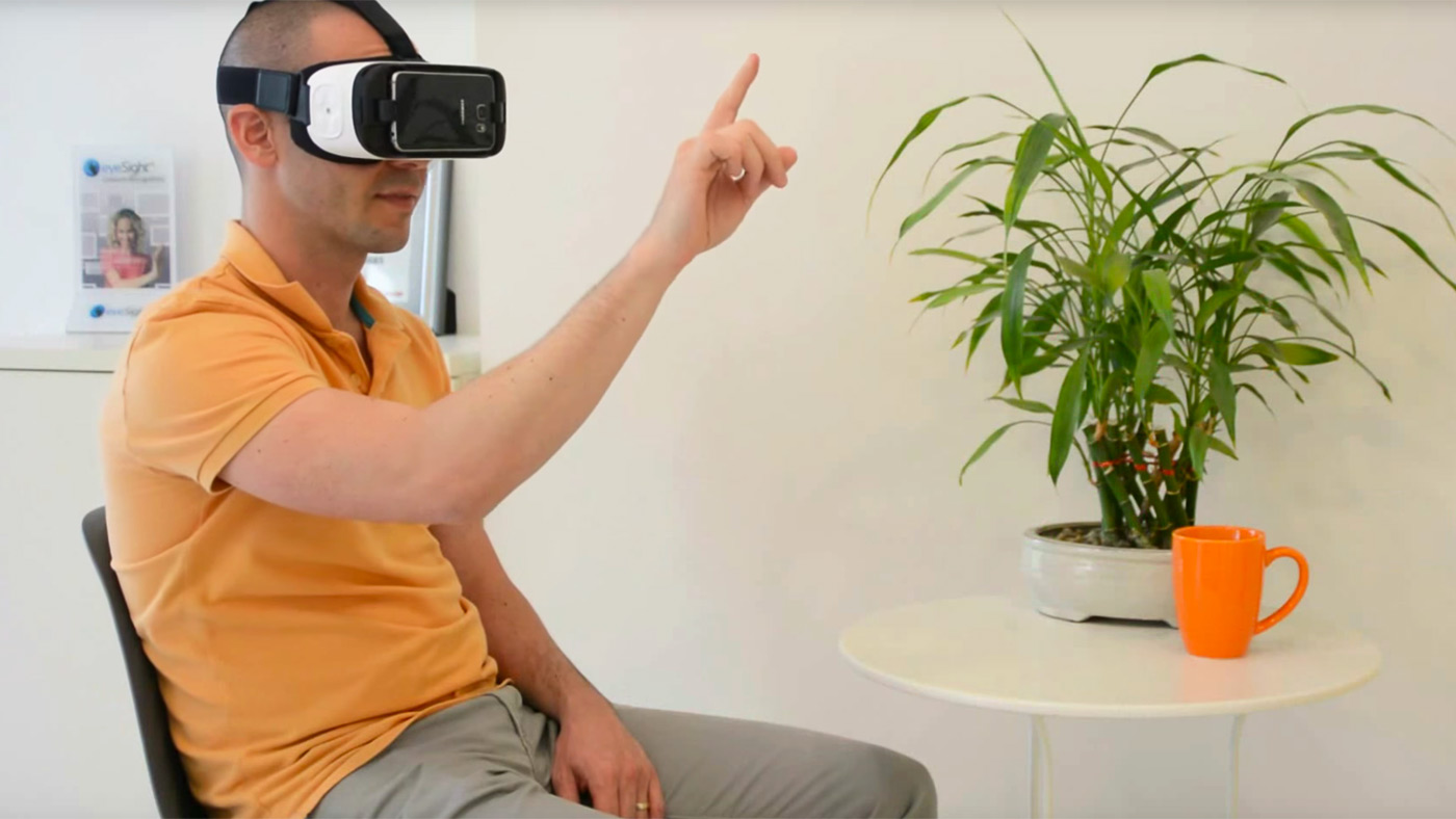 eyesight-gesture-control-phone-vr