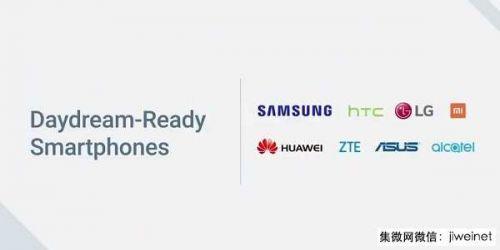 google-daydream-ready-smartphones-partners