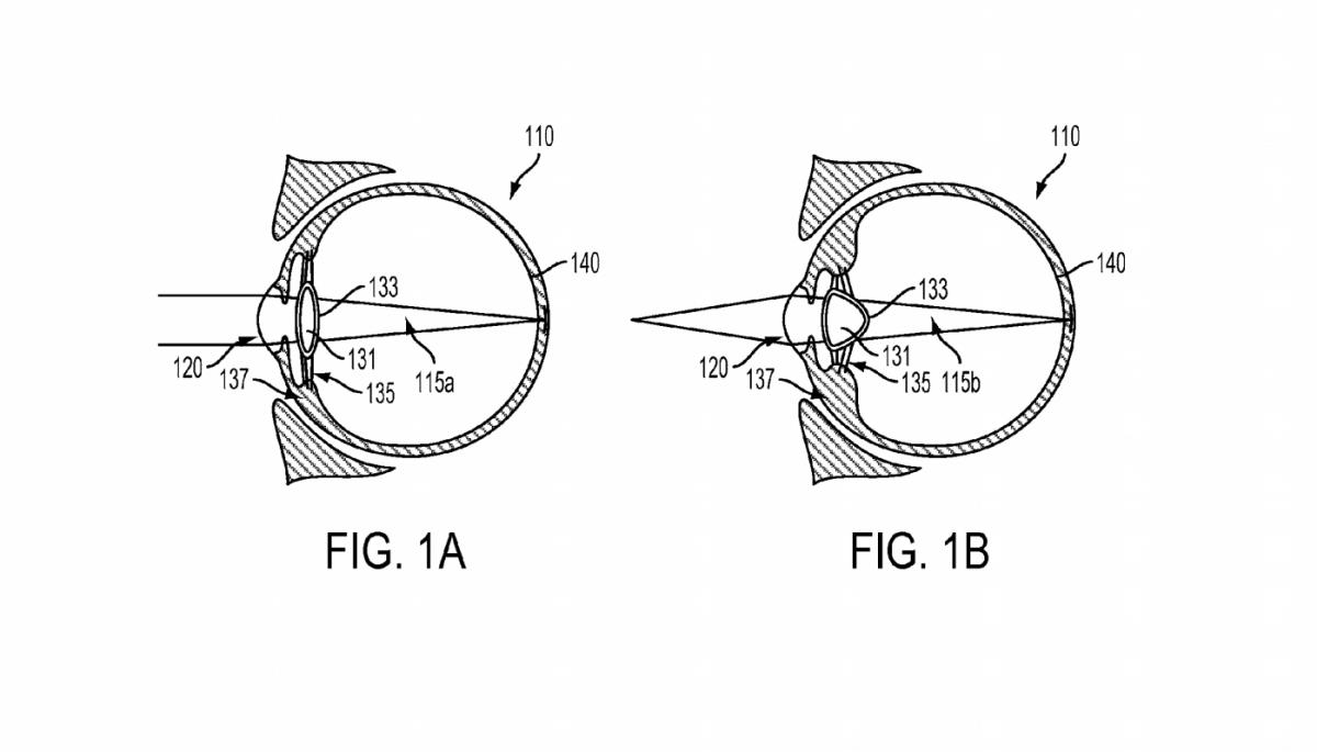 google-smart-lense-patent