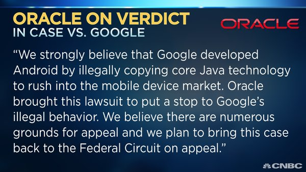 google-v-oracle-1