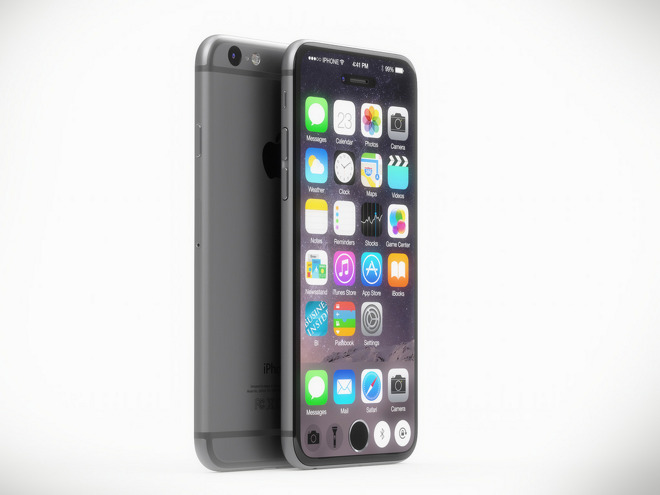 iphone-edge-to-edge-concept-picture