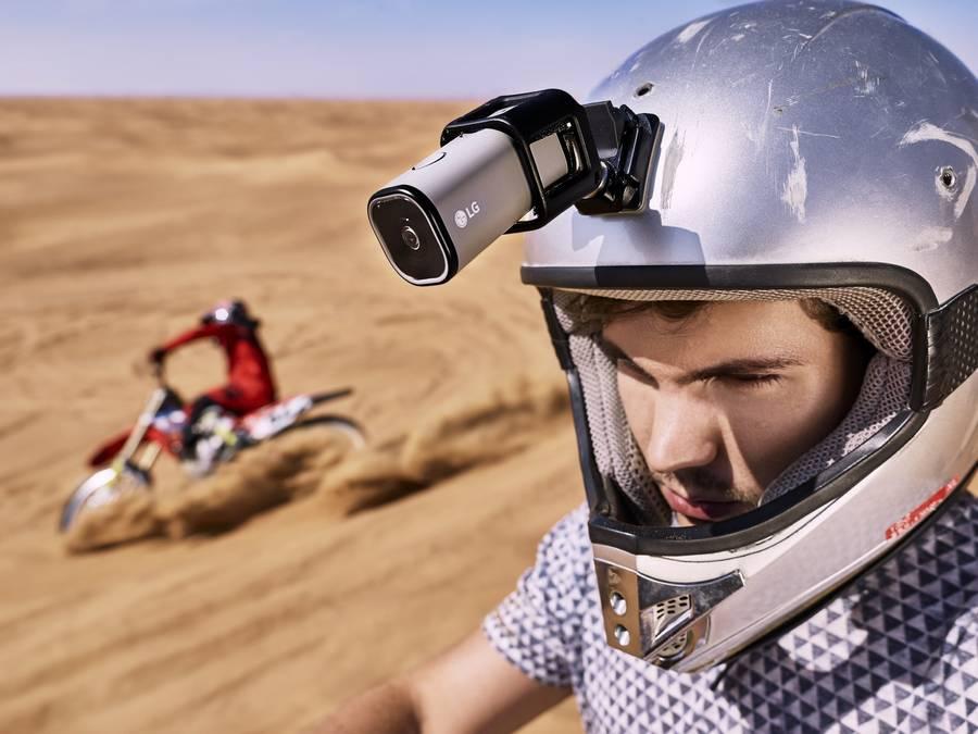 lg-action-camera