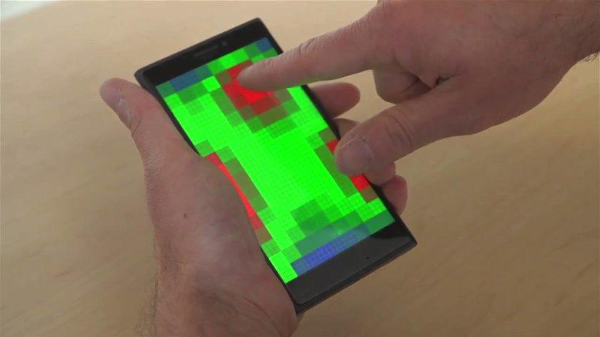 microsoft-pre-touch