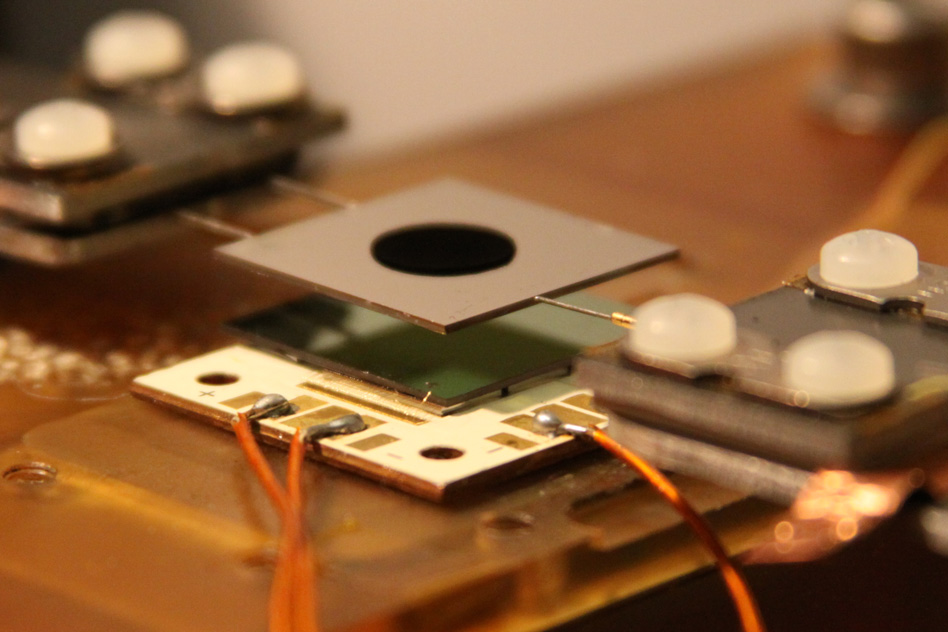 mit-solar-thermal