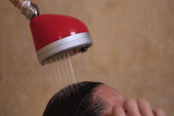 oasense-shower-head